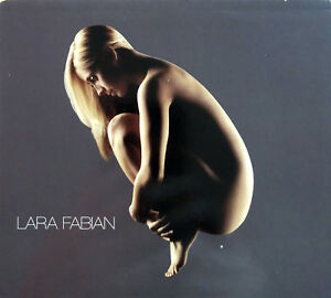 Lara-Fabian-SACD-DVD-9-Digipak-France-G-G