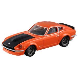 Takara-Tomy-Tomica-Premium-Nissan-Fairlady-Z-S30-Tomy-Mall-Limited