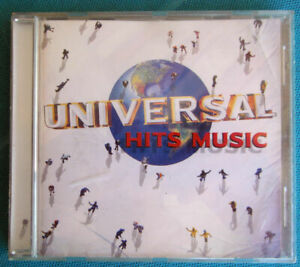 Album-1-CD-Universal-Hit-Music-Ref-0134