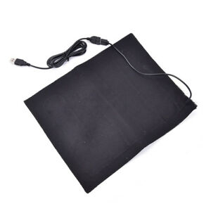 1pc Pocket Heater Hand Warmer accessories Special catalyst for Heater 、Fad