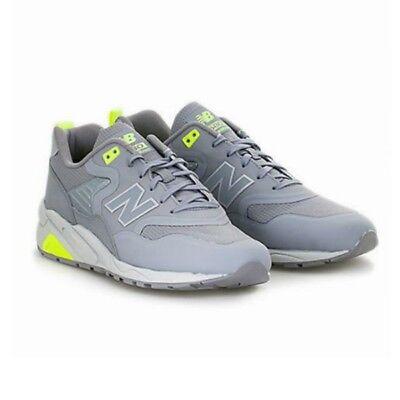 New Balance MRT580TG Men's 580 Re Engineered Classic Lifestyle Sneaker | eBay