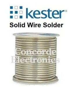 Details about Kester Lead-Free Solid-Wire Solder / Sn95Sb05 / Silver-Like on free trade, free property, free shoes, free credit, free blood, free games, free cars, free books, free fitness, free legal, free land, free software, free time, free tv, free movies, free clip artmoney coins, free food, free india, free shopping,