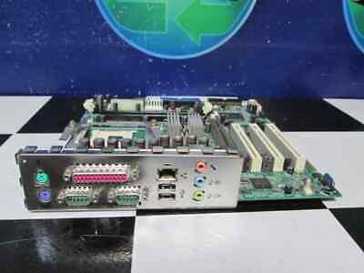 IBM SYSTEMBOARD FOR xSERIES 325