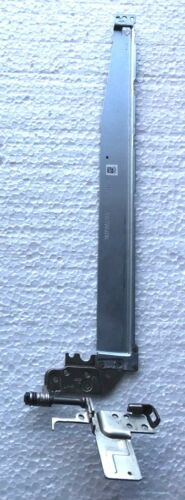 DELL INSPIRON 15 5565 P66F Left or Right Hinge Bracket AM1P6000300 AM1P6000400