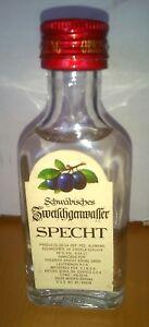 botellita-Specht-schwabisches-ciruela