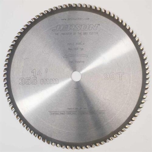 Nouveau Eclipse 2BA x 150 mm Nut Spinner 7802-direct de Myford Ltd