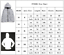 Men-039-s-3M-Reflective-Jacket-Waterproof-Cycling-Motorcycle-Night-Safe-Coat-Hoodie thumbnail 12