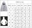Reflective-Jacket-3M-Men-039-s-Waterproof-Cycling-Motorcycle-Night-Safe-Coat-Hoodie thumbnail 12