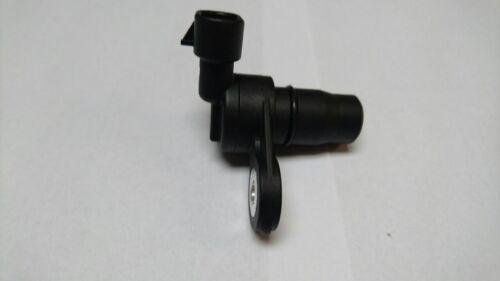 12568715,12571266,12584079,2131557,213964,8125712660 Camshaft Position Sensor