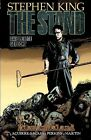 Stephen King: The Stand: Collectors Edition 05: Niemandsland von Stephen King, Mike Perkins und Roberto Aguirre-Sacasa (2012, Gebundene Ausgabe)