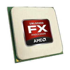 AMD-FX-Series-FX-8350-8x-4-00GHz-FD8350FRW8KHK-CPU-Sockel-AM3-29854