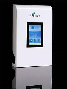 Cashido-10-Second-Ozone-Antibacterial-Systems-for-Kitchen-Bathroom-or-Laundry