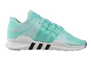 Türkis Adidas Adv Bz0006 Support Schuhe White Equipment Energy Sneaker Pk Aqua zrEzvqF