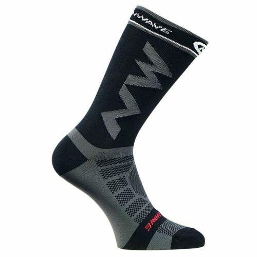Breathable Adult Men Compression Long Socks Warm Football Socks Running Socks KW
