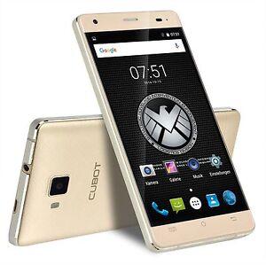CUBOT-ECHO-Android-6-0-2GB-16GB-3G-Smartphone-5-034-Zoll-13MP-Handy-Unlocked-2-SIM