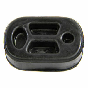 RR-207 Universal Exhaust Rubber Hanger Mount Mounting Component