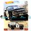 Hot-Wheels-Cultura-de-coche-2020-Premium-Q-caso-todo-terreno-terreno-salvaje-conjunto-5-coches miniatura 3