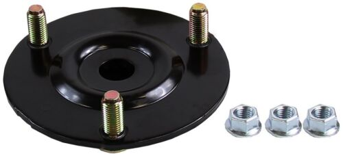 Front Strut Mount For 1995-2004 Toyota Tacoma 2003 1999 1998 2002 2001 Monroe