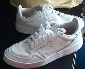 Adidas Men's Shoe - Size 8 | eBay