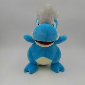 """Bagon Plush Doll Soft Toy Teddy Stuffed Animal 10/"""""""