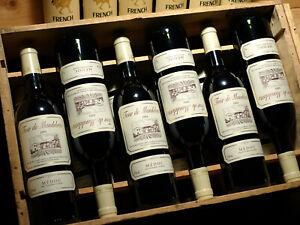 12-Flaschen-2004er-Tour-de-Mandelotte-Medoc-034-seidenhaftes-Ensemble-eines-Medoc-034