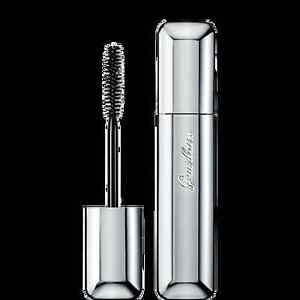 Guerlain Mascara Cils d'Enfer So Volume Waterproof