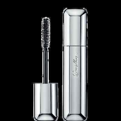 Guerlain Mascara Cils d'Enfer So Volume Waterproof - 01 Noir