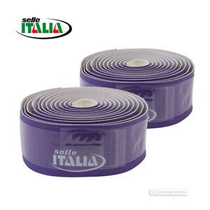 Guidoline selle italia smootape controllo