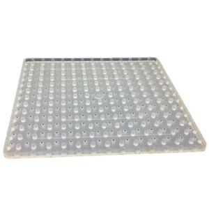 Ricambio-diffusore-con-ugelli-per-soffione-serie-MOON-Zazzeri-10GG0566000