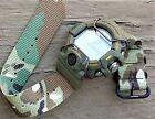 JaysAndKays® Strap Adapters Kit for Casio G-Shock GShock GA100/GA110/GD100/GA120