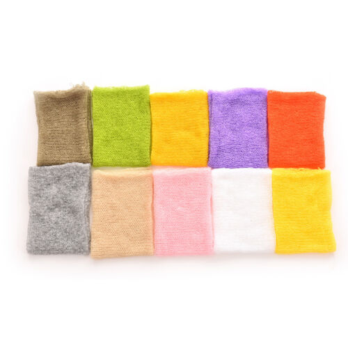 born Baby Mohair Baby Photography Props Photography Wraps Handmade Baby PhotoSWU