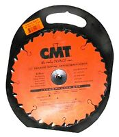 Cmt Orange Tools Industrial Ripping Blade Carbide Tipped Dia 10 Teeth 24