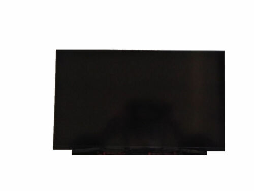 "For HP LAPTOP 14-CF0014DX 14-CF0016CA LCD LED Screen Display 14/"" HD Replacement"