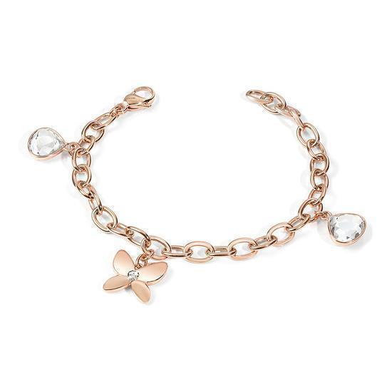 ORIGINAL MORELLATO Bracelet VOLARE Female - sox25