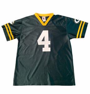 ebay nfl jerseys