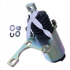 Me736957 24v Fuel Shutoff Solenoid For Caterpillar E305 306 307 308