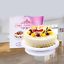 28cm-Kitchen-Cake-Decorating-Icing-Rotating-Revolving-Turntable-Display-Stand