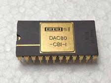 1PCS Audio D//A Converter IC BURR-BROWN//BB DIP-28 PCM58P-K PCM58P K PCM58PK