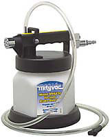 Mityvac 6830 Air Vacuum Brake Bleeder