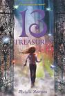 13 Treasures by Michelle M Harrison (Hardback, 2011)