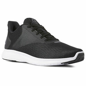Reebok Men's Instalite Lux Shoes