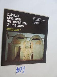 PALAZZO-GHISILARDI-UN-PROBLEMA-DI-RESTAURO-BOLOGNA-10F1