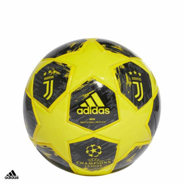 Acquisti > adidas futbol sala 2016 > Spedizione gratuita