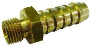 b2-01299-Conector-Macho-BSPP-1-2-BSPP-x-5-8-TUBO-DE-DESAGuE