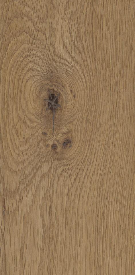 Egetræs Plankegulv