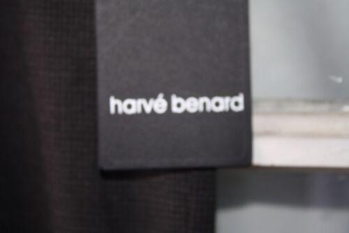 840290026898 Pants Harve v Spandex 69 Retail 2 6 Dames Maat Benard Vx Zwart Nieuw OHw1fxx