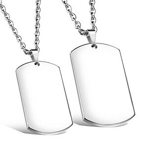 on army instock photo accessories carousell pendant p luxury us necklace