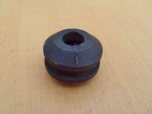 damper-Adecuado-Para-Dolmar-100-102-PS-33-39-PS-3xx-4xx-PS-2-PS-34