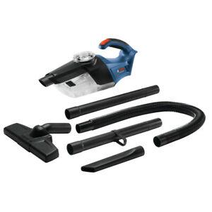 Bosch-GAS18V-02N-18V-Vacuum-Cleaner-Tool-Only-New