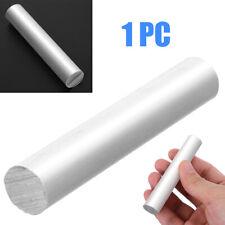 99.99/% High Purity Magnesium Metal Rod Mg 16mm x 90mm SAME DAY SHIP